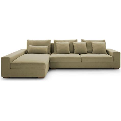 Small Corner Sofa by Modern Fabric Corner Sofa Small Corner Sofa For Living