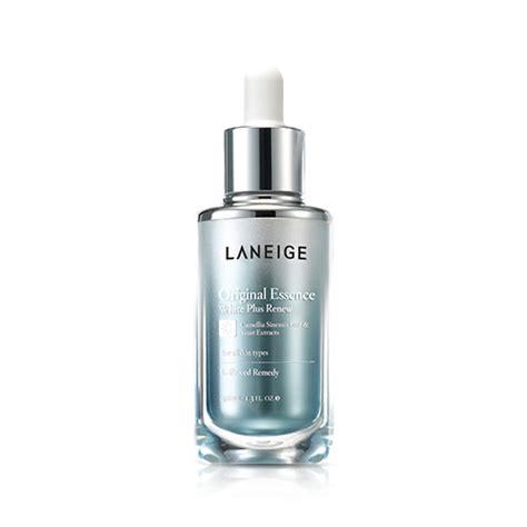 Laneige White Plus Renew Trial Kit laneige white plus renew trial kit 5 items hermo shop malaysia