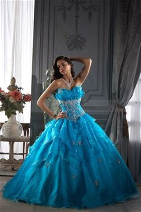 winter themed quinceanera dresses 1000 images about becca s sweet 16 on pinterest