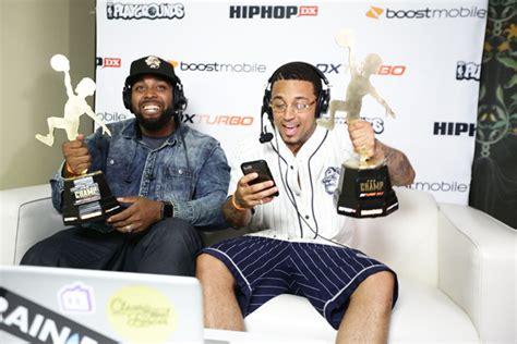 hiphopdx mobile hiphopdx boost mobile s dxturbo crowns kirko bangz