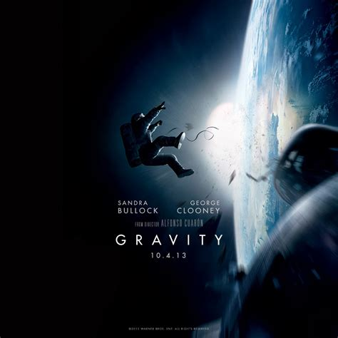 film gravity quotes from movie gravity quotesgram