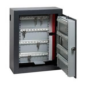 Key Storage Cabinet Epsilon Key Cabinet S2e 128 Key Storage All About Safes