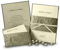 wedding invitation cards birmingham uk hindu wedding cards birmingham uk wedding cards direct
