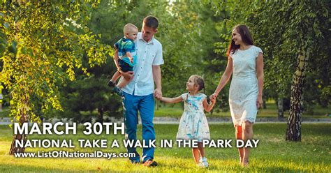 a walk in the take a walk in the park www pixshark com images
