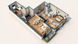 Tv Show Floor Plans d 233 couvrez des exemples de nos solutions 3d pour l