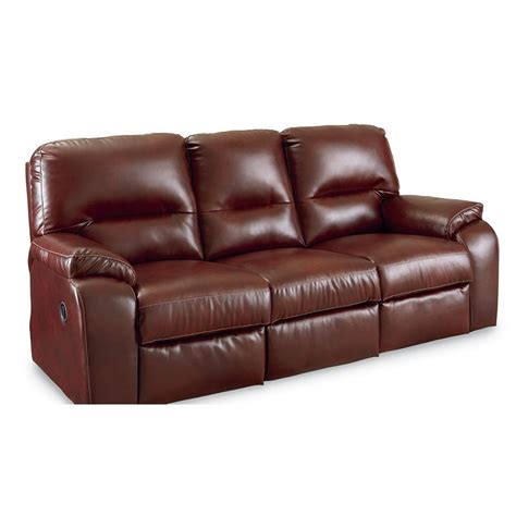 lane double recliner lane 273 39 thad double reclining sofa discount furniture