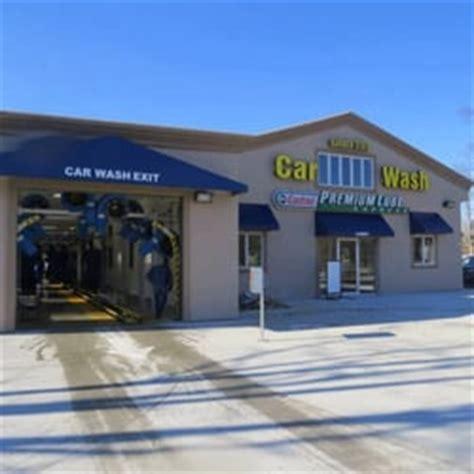 Garden State Auto by Garden State Car Wash Detail Center 13 Photos 22
