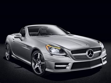 auto body repair training 2012 mercedes benz slk class seat position control service manual how to fix 2012 mercedes benz slk class trunk latch service manual how to fix