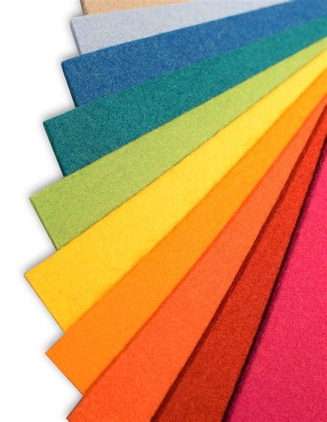 carpet pad acoustic properties carpet vidalondon