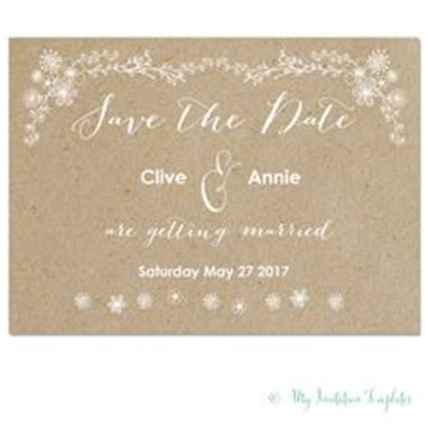 save the date card templates microsoft three free microsoft word save the date templates
