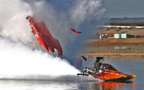 drag boat racing paris texas les 349 meilleures images du tableau boat racing sur
