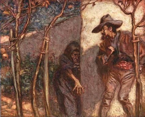 libro grimms nightmares from the mejores 803 im 225 genes de illustration a rackham en arthur rackham crep 250 sculo y
