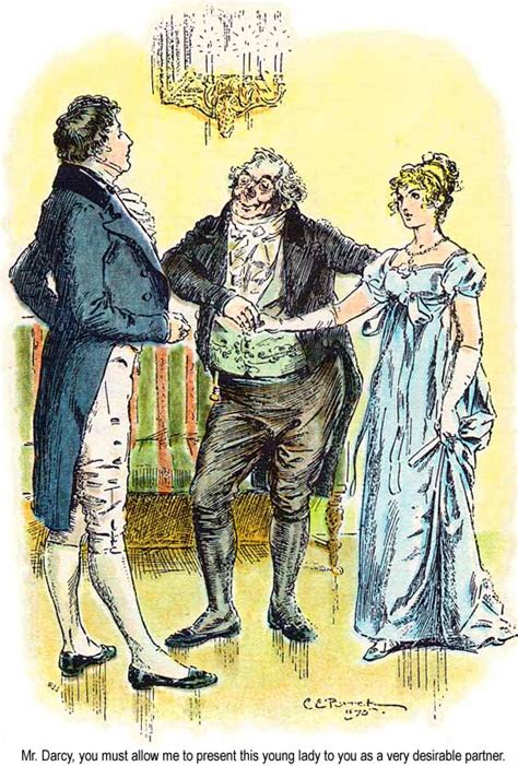 comic effects and serious themes in pride and prejudice styles and themes of jane austen wikipedia