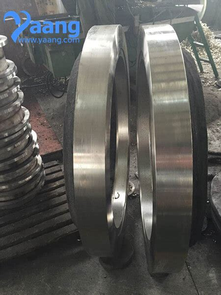 Flange Wn 10 150 Rf Sch10s A182 F316l ansi b16 47 b a182 f316l wnrf flange 38inch cl300 yaang