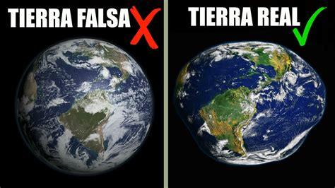 imagenes reales de la tierra desde el espacio 6 mentiras m 225 s grandes sobre el espacio youtube
