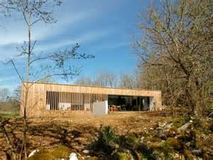 maison bois l annuaire des constructeurs devis maisons