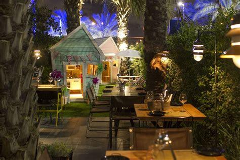 design cafe natural adorable home segev kitchen garden natural restaurant