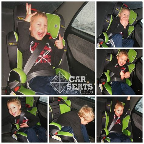 when can my child ride in a booster seat best 25 britax connect ideas on baby