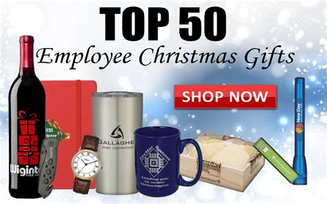 executive christmas gifts