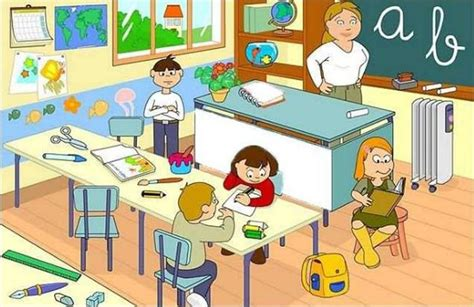 contestador preguntas google m 225 s de 25 ideas incre 237 bles sobre coplas infantiles en