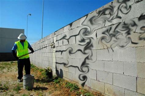 report graffiti riverside california city of arts innovation graffiti