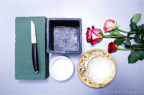 Blumenel Selber Machen by 3x Flowerbox Selber Machen Diy Geschenkidee Deko