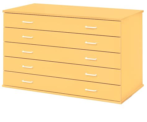 How Do Drawers Work by Storage 1364086 I D Systems Mobile Work