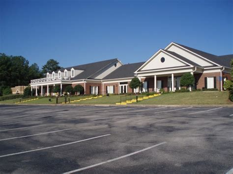 currie jefferson funeral home jefferson memorial g