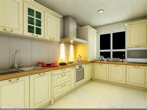 kitchens interiors 厨房设计图 室内设计 环境设计 设计图库 昵图网nipic com