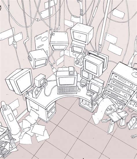 layout design animation animation layout aaron lashomb