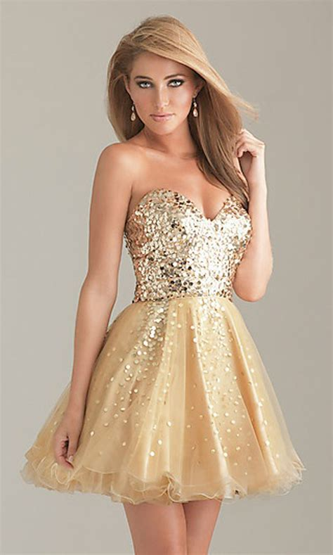 new year dress new year s dresses 2015