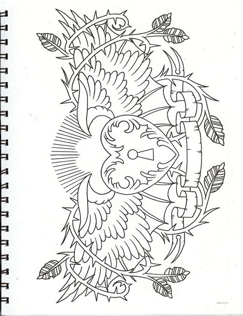 tattoo design sketch sketches sketch img39 171 sketch 171 other