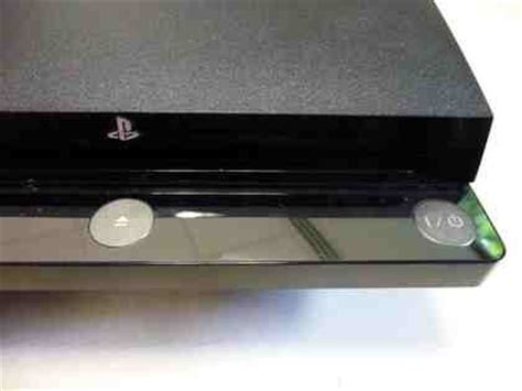 how to reset ps3 video output how to reset ps3 display settings on a slim console how