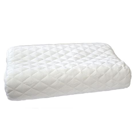 whiteley healthcare comfort support contour pillows