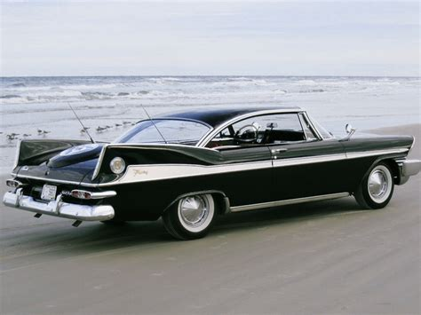 1959 plymouth sport fury for sale