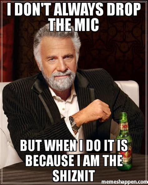 Drop Mic Meme - thpcallouts alez367 0 2 vs sandiegonative 0 0 page 2