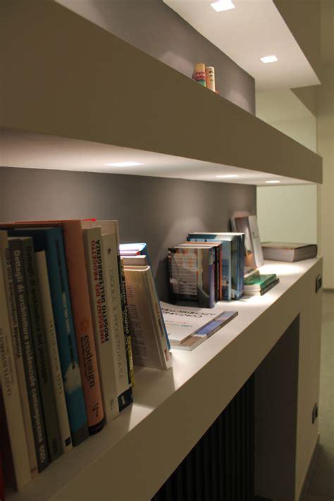 librerie per studio librerie studio scrivanie e librerie per studio librerie