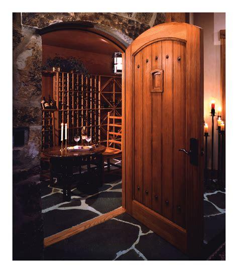 Interior Doors St Louis Craftsman Style Custom Interior Wood Doors Door From Forold Entry Doors Toronto Custom