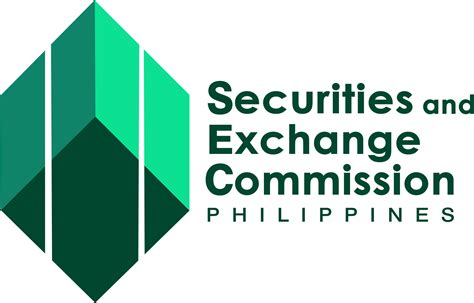 section 20 of the securities exchange act of 1934 securities and exchange commission philippines wikipedia