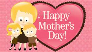 happy day message images mother s day wishes sle messages