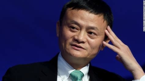 jack ma alibaba backs olympics through 2028 sportal co in