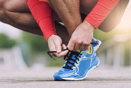 how often should you change your running shoes how often should you replace running shoes 187 kicks choice