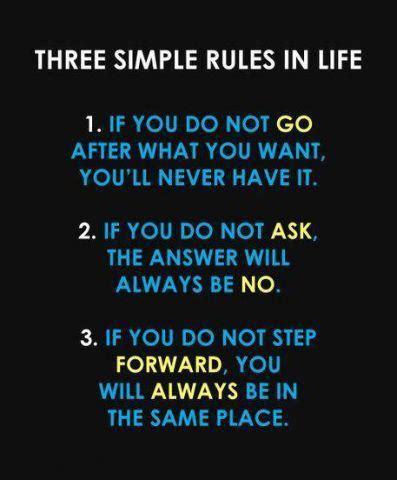 kisah  ternyata hidup bijak  sederhana