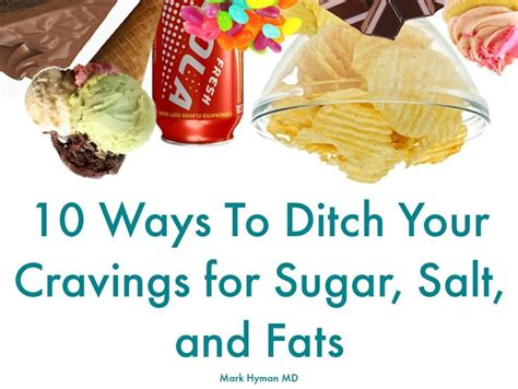 Hyman Sugar Detox by 169 Best Images About Dr Hyman S Blogs On