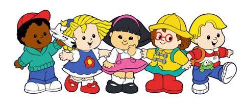 google imagenes niños jugando gafetes para ni 241 os de preescolar buscar con google