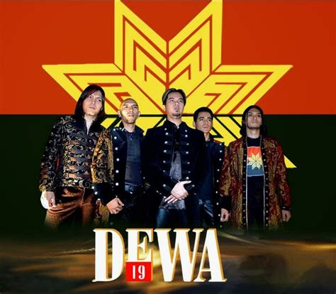 download mp3 dewa 19 aku milikmu chord gitar dewa 19 risalah hati mp3 dan kord
