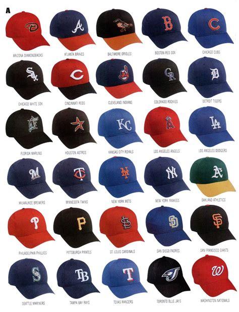 major league baseball logo minor league jerseys college