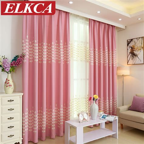 what color curtains for pink walls window curtains for pink walls curtain menzilperde net