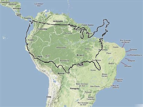 amazon basin amazon geography teasers answers center for amazon