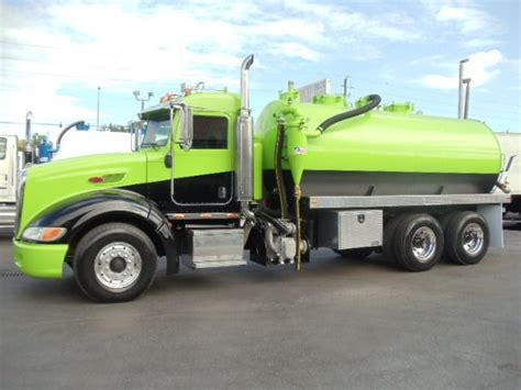 peterbilt truck dealer find the used 2007 peterbilt 386 class 8 heavy duty